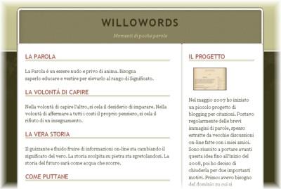 willowords2.jpg