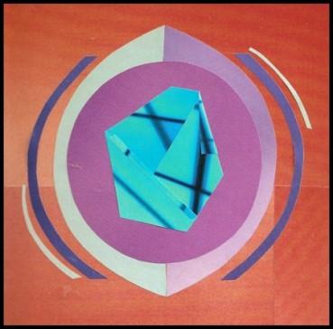the-cristal.jpg
