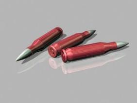 buy-more-bullets.jpg
