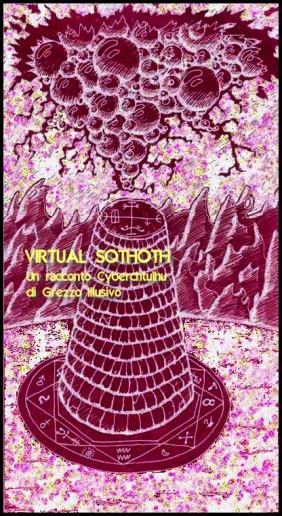 virtual-sothoth.jpg
