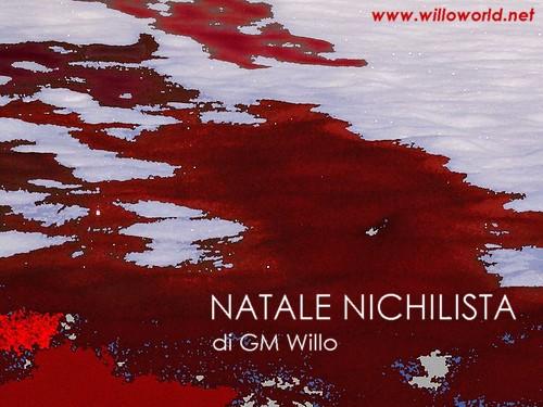 natale-nichilista
