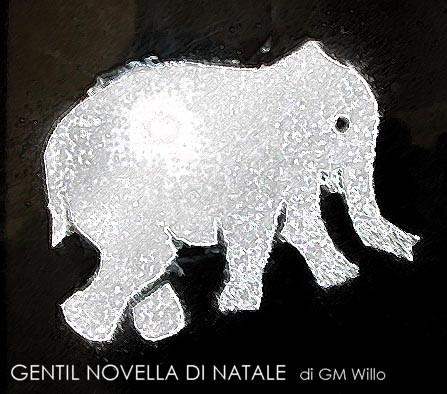 elefantello