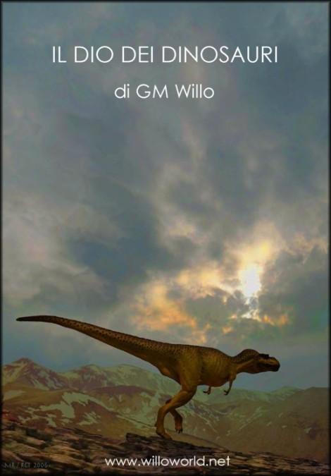 il-dio-dei-dinosauri-cop