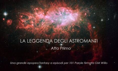 la-leggenda-degli-astromanti-atto-primo