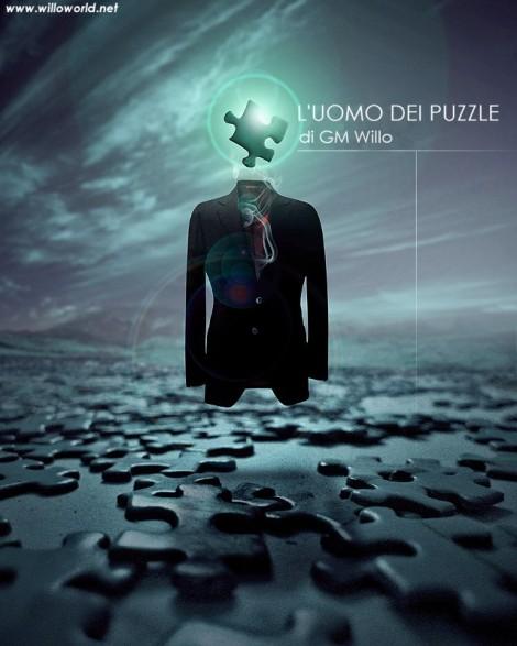 luomo-dei-puzzle