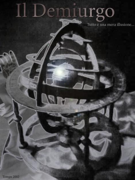 il-demiurgo-copertina