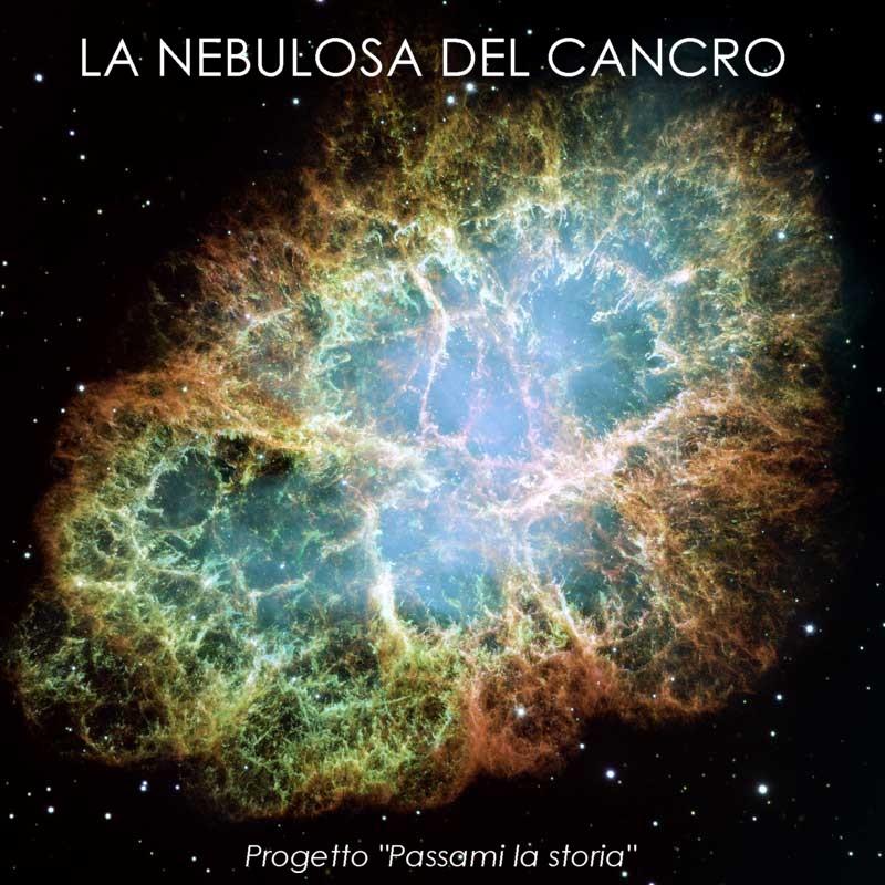 la-nebulosa-del-cancro