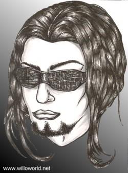 occhiali-della-perplessita-p1