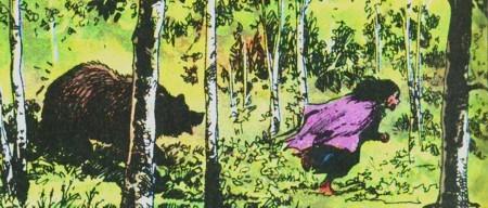 orso-e-cacciatore1