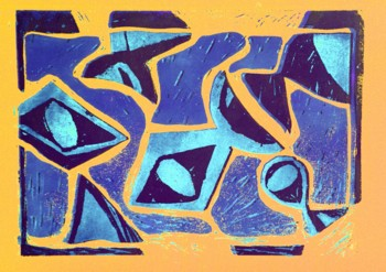 pesci-15