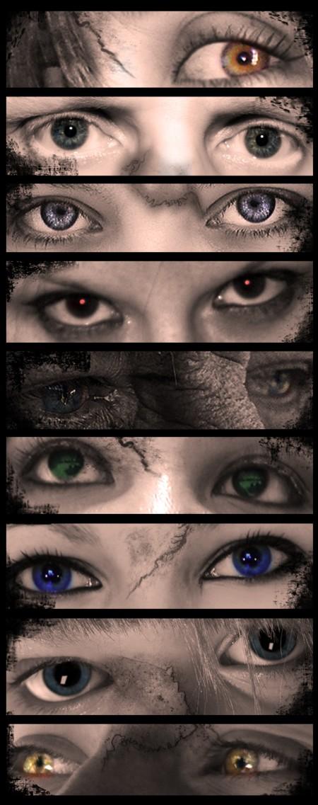 bannerized-eyes