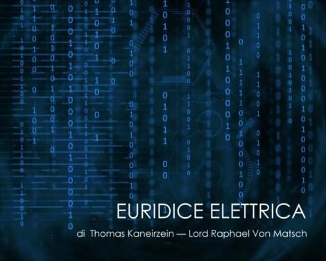 euridice-elettrica