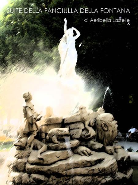 fanciulla-fontana