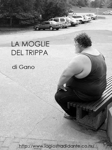 il-trippa