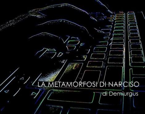 la-metamorfosi-di-narciso1
