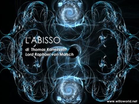 labisso1