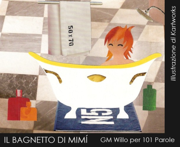 mimis-bath
