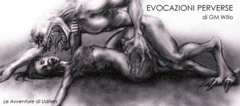 evocazioni-perverse