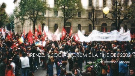 firenze-il-social-forum-e-il-2002