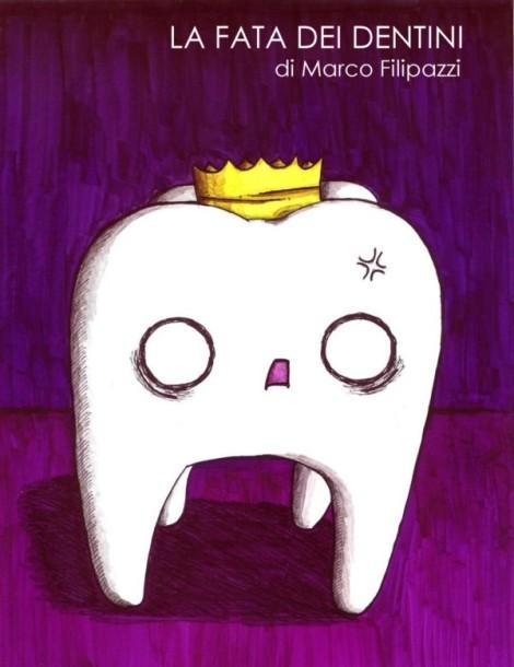 la-fatina-dei-dentini1