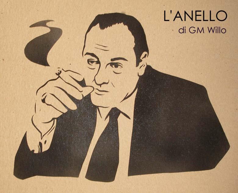 lanello