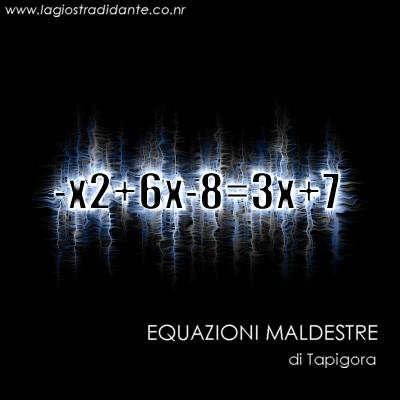 equazioni maldestre02