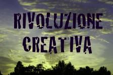 rivoluzione-creativa