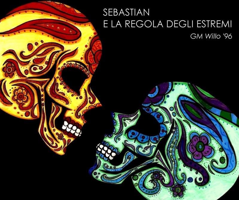 Sebastian e la regola degli estremi
