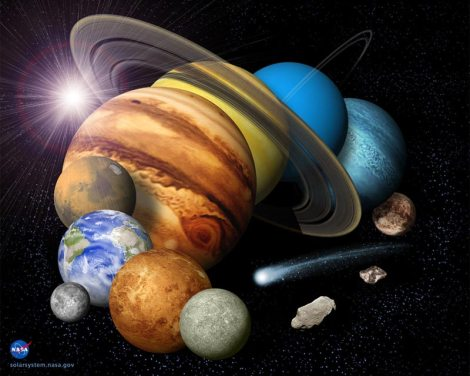 solar-system-montage-browse