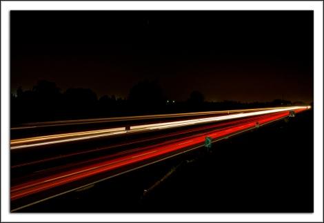 Autostrada del sole